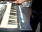 CASIO Keyboards/MIDI Equipment CASIOTONE CT-370